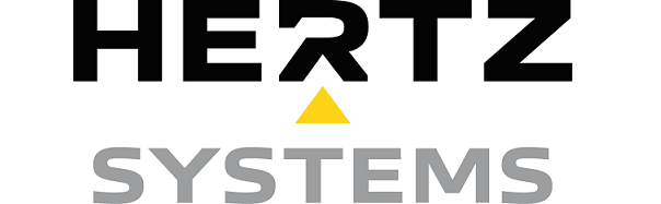 hertz-systems