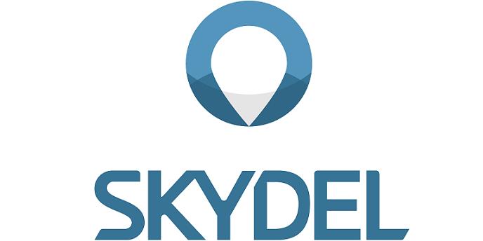 skydel-solutions